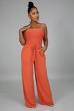 Fresh Breeze Jumpsuit
