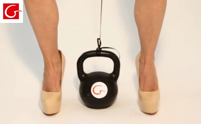 Kegel Exercises For Women | Photo 5 - Gvibe.com
