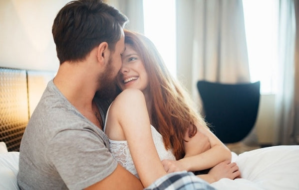 First Time Sex – Tips For Girls | Gvibe.com