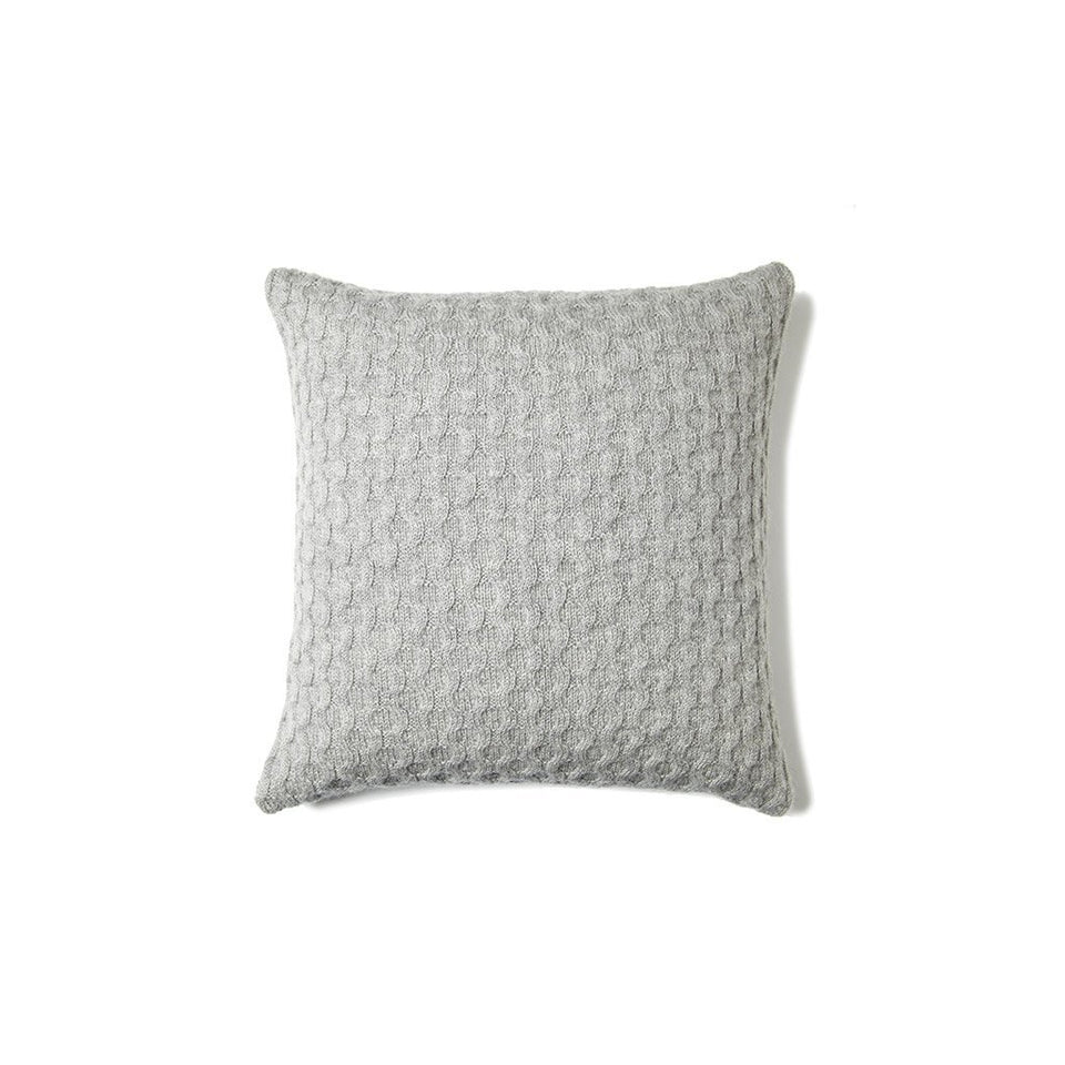 Theo Square Pillow