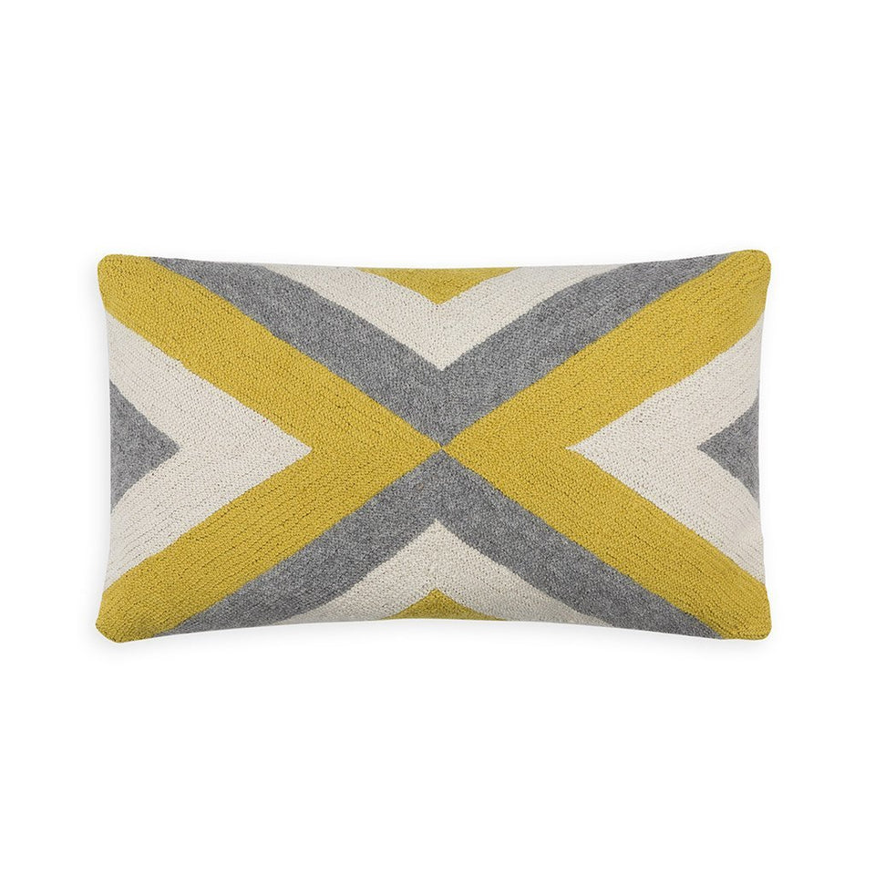 Grinda Rectangle Pillow