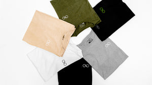 Organic Hemp Apparel