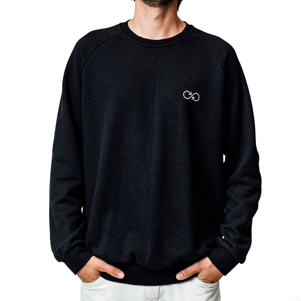 Classic Hemp Sweater