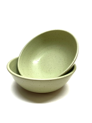 Bowl, large wide