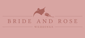 Bride and Rose Wedding Planning Essentials Concept Store Quezon City Manila Philippines