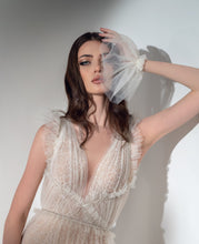 Load image into Gallery viewer, Ballet Collection 'Asel' Papilio Bridal RTW 19-2124L Ready To Wear European Bridal Wedding Gown Designer Philippines