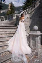Load image into Gallery viewer, 'Eletra' Magica Milano Collection RTW 380