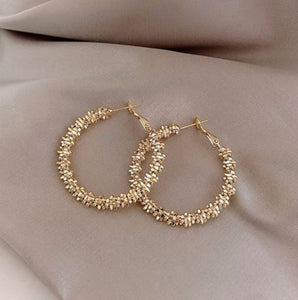 Athena Classics Earings in 'Dianne'