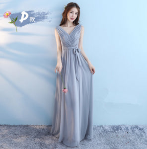 Bridesmaid 'Syra' RTW Entourage Dress Shabby Chic Style Studio