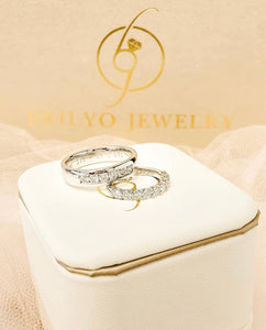 Diamond Wedding Package