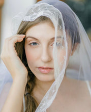 Load image into Gallery viewer, Diamond Wedding Package