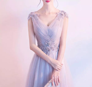 Bridesmaid, Mother or Sponsor 'Sanya' RTW Entourage Dress Shabby Chic Style Studio