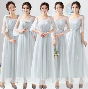 Bridesmaid 'Eunice' RTW Entourage Dress Shabby Chic Style Studio