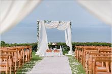 Load image into Gallery viewer, Marry Now, Grand Celebration Later! Wedding Package