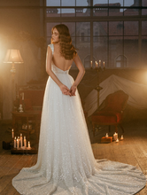 Load image into Gallery viewer, Memories  'Catherine Howard' Innocentia RTW INL2105-1090 Ready To Wear European Bridal Wedding Gown Designer Philippines