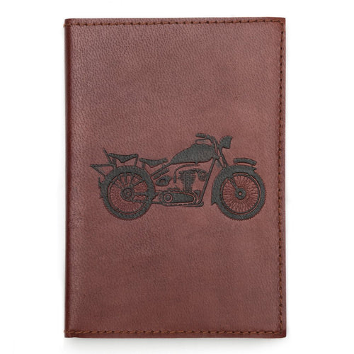 Global Crafts - Open Road Journal - Matr Boomie (J)