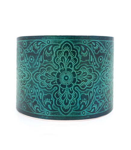 Global Crafts - Devika Cuff Bracelet - Matr Boomie (Jewelry)