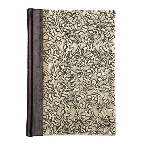 Global Crafts - Shimmering Daydream Journal - Matr Boomie (J)