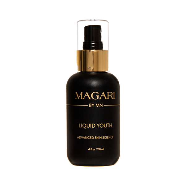 Liquid Youth - Magari Skin Care