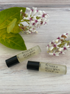 Kona Gold Nourishing Cuticle Oil