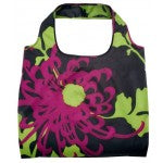 Eco-chic Reusable Beach & Shopping Bag