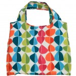 Load image into Gallery viewer, Eco-chic Reusable Beach & Shopping Bag