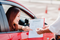 Steps In Getting a Comprehensive Car Insurance