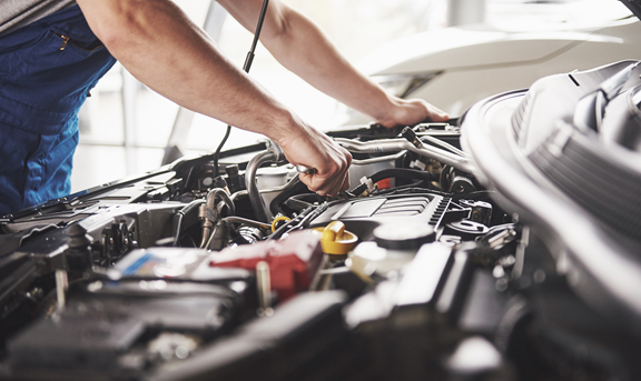 Repairing Your Car: Know When to Hire a Mechanic or to Do-It-Yourself