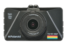 Why You Should Get the Polaroid Dashcam for Christmas