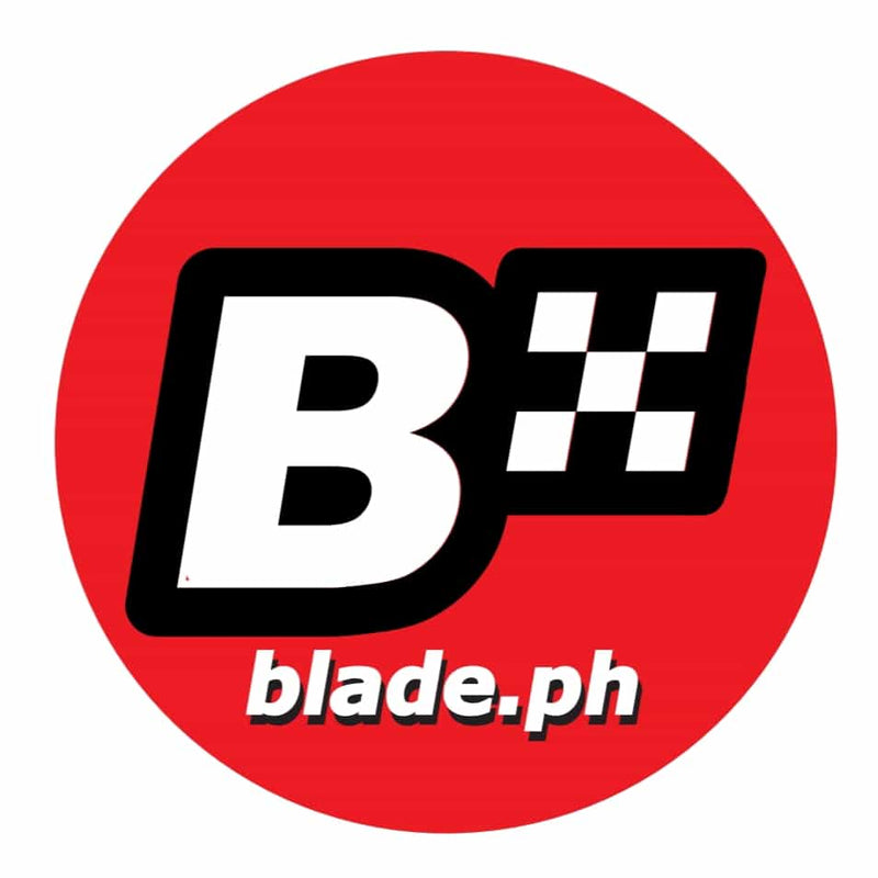 Pimp your ride with these accessories from Blade