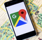 WHAT YOU NEED TO KNOW ABOUT GOOGLE MAPS