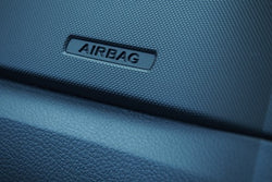 Things to know about AIRBAGS