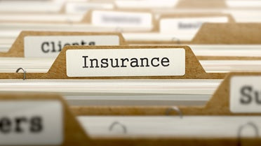 The most asked insurance questions