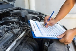Why do you need to have your car maintained?