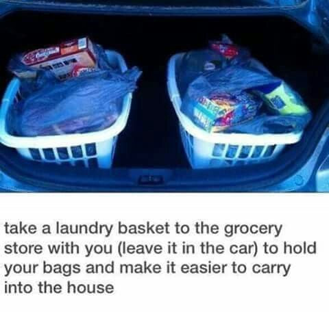 5 Genius Car Hacks To Make Life Easier