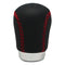 Blade Shift Knob 0548 Black