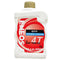Eneos City SL SAE 10w-40 Synthetic 4 Cycle OiL 1L