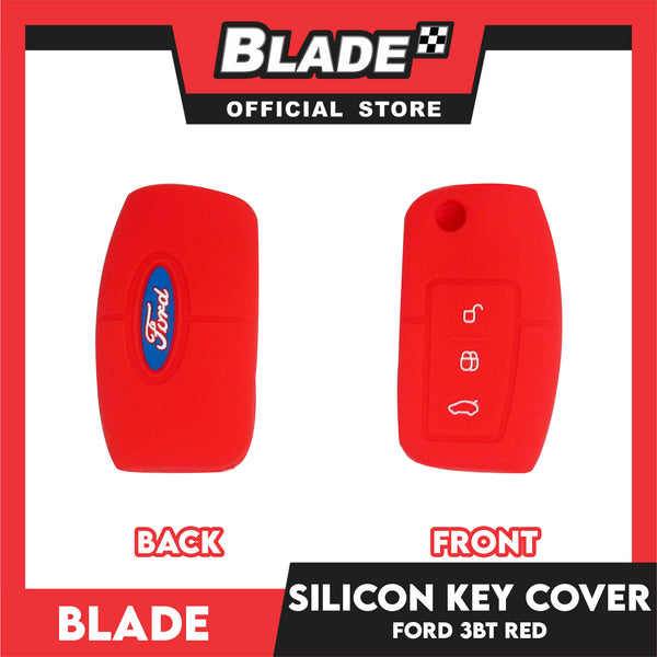 Korsa LED Headlight Automobile Air-Cooled Series H11