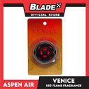 Aspen Air AVN-3084 Venice Red flame Car Fragrance