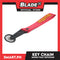 "Omp Frame Wiper Blade 20"" OMP160220 for BMW E36, Ford Escape, Expedition, Honda Civic, Accord, Hyundai Elantra, Grand Starex, Toyota Avanza, Corolla"