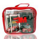 3M Car Care Kit
