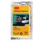 3M Rubbing Compound 30mL Sachet