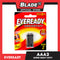 Eveready Battery 1215BP2 AA 1.5V