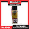 Hardex Brake Parts Cleaner HD-861 400ml