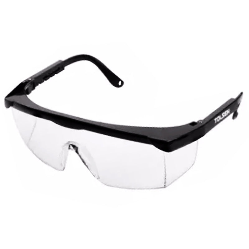 Tolsen Safety Goggle 45071