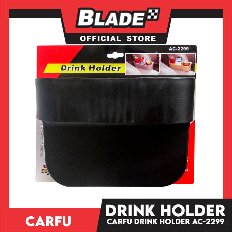 Carfu Drink Holder AC-2299