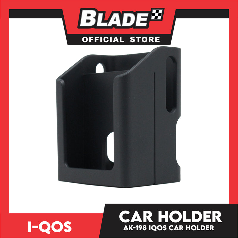IQOS AK-198 Car Holder For IQOS Pocket Charger