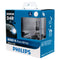 Philips Ultinon HID Xenon D4R  6000 K Pure White 42406WXX2