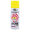 Bosny No.41 Spray Paint 400cc (Yellow)