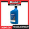 ACDelco DEX-COOL Extendede Life Antifreeze/Coolant Concentrate 19261992 1Liter